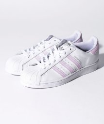 adidas/SUPERSTAR W/503109574