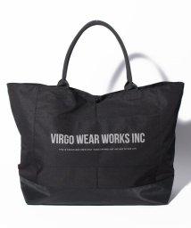 VIRGOwearworks/VGW MILLSPEC TOTEBAG/503116232