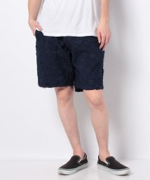 VIRGOwearworks/CELLULAR ONE SHORTS {MOLAR}/503116242