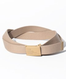 VIRGOwearworks/VGW EASY BELT/503116245