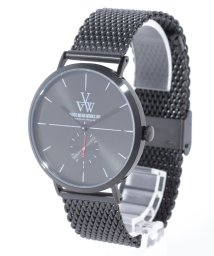 VIRGOwearworks/CHAIN LINER WATCH/503116247