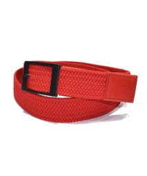 VIRGOwearworks/RUBBER VG BELT/503116253