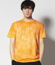 VIRGOwearworks/SPLASH SPRAY TEE/503116260