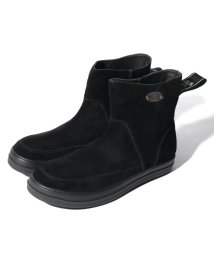 VIRGOwearworks/SNEAKERS SOLE MIDDLE BOOTS/503116264