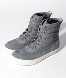 VIRGOwearworks/MOUNTAIN MOTION SNEAKER BOOTS/503116265