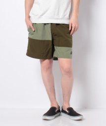 VIRGOwearworks/CHANGE SWIM SHORTS/503116282
