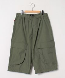 VIRGOwearworks/LOOSE BIG CARGO SHORTS/503116283
