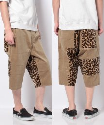 VIRGOwearworks/PANTHER SHORTS2/503116284