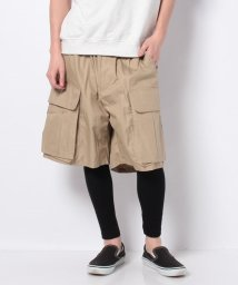 VIRGOwearworks/BIG CARGO SHADOW PT/503116286