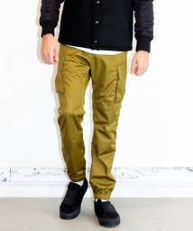 VIRGOwearworks/MICRO STRAGE PANTS/503116287