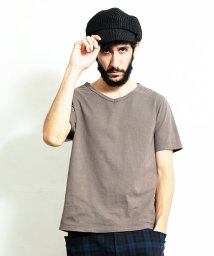 VIRGOwearworks/PERFECTION NEO US {V-NECK}/503116298
