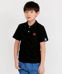KRIFF MAYER(Kids)/カブポロ(130~160cm)/503117499