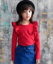 子供服Bee/選べる6タイプの長袖トップス/503124325