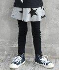 子供服Bee/【14柄】レギンス付きスカート/503124375