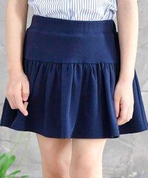 子供服Bee/ペチパン付きスカート/503124391