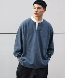 JOINT WORKS/RUGBY SHIRT/503125766