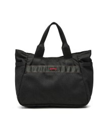 BRIEFING/【日本正規品】ブリーフィング BRIEFING MADE IN USA COLLECTION MESH FLIGHT TOTE トートバッグ BRA201T12/503127294