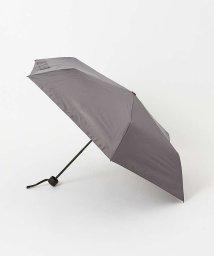 collex/【今年も登場!】ユニセックス 晴雨兼用 折り畳み傘/503128521
