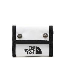 THE NORTH FACE/【日本正規品】ザ・ノースフェイス 財布 THE NORTH FACE BC Dot Wallet BC ドットワレット ウォレット 三つ折り財布 NM81820/501307786