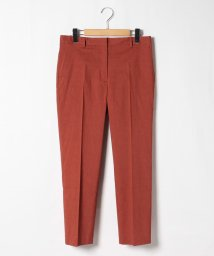 Theory Luxe/パンツ ECO CRUNCH WASH SOMI E/502843173
