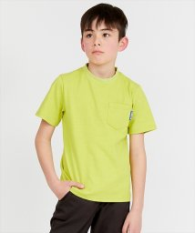 KRIFF MAYER(Kids)/NOダーTEE(ロゴ)(120~160cm)/503117502