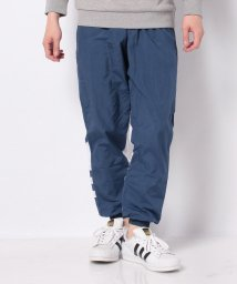 adidas/BIG TREFOIL TRACK PANTS/503118332