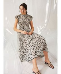 COEL/【セットアップ対応商品】マジョリカプリーツスカート/503122396