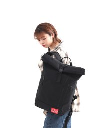 Manhattan Portage/Pace Backpack/503122494