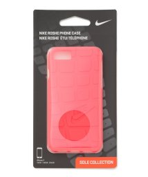 NERGY/【Nike】Roshe iPhone Case /503128012