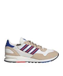 adidas/アディダス ローワーツリー/503129976