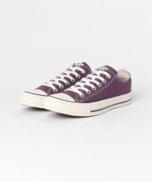 URBAN RESEARCH DOORS/CONVERSE ALL STAR US COLORS OX/503130694