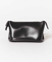 URBAN RESEARCH/PIENI WAIST BAG/503130935