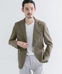 URBAN RESEARCH/【別注】BARBATI×URBAN RESEARCH Tailor  シングルジャケット /503130967