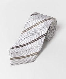 URBAN RESEARCH/URBAN RESEARCH Tailor TIE YOUR TIEダブルピンストタイ/503130971