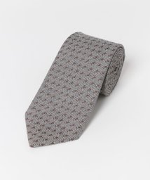 URBAN RESEARCH/URBAN RESEARCH Tailor TIE YOUR TIE マイクロパターンタイ/503130972