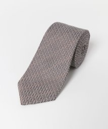URBAN RESEARCH/URBAN RESEARCH Tailor TIE YOUR TIE ピンストライプタイ/503130973
