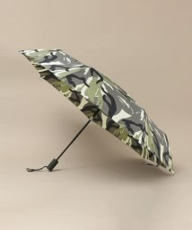 SHIPS MEN/KIU: 【SHIPS】 ASC UMBRELLA 折り畳み傘/501232275