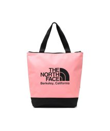 THE NORTH FACE/【日本正規品】ザ・ノースフェイス トートバッグ THE NORTH FACE TNF トート BC Tote 18L B4 ノースフェイス NM81959/502771301
