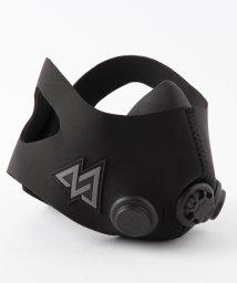 TrainingMask/呼吸から変えろ!USA発!呼吸筋・体幹を鍛える最新トレーニングデバイス【トレーニングマスク2.0】/502936874