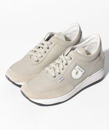 RUCO LINE/1304 A LEATHER SPORT /503086310