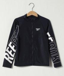 Reebok/REEBOK ダンジラッシュガード/503115535
