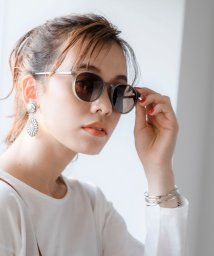 coen/ボストンカラーファッショングラス/503123450