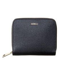 FURLA/FURLA PR84 B30 二つ折り財布/503123854