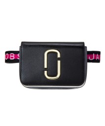 Marc Jacobs/MARC JACOBS M0014319 チェーンウォレット/503123875