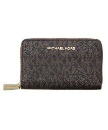 MICHAEL MICHAEL KORS/MICHAEL KORS 32F9GJ6D0B カードケース/503123889