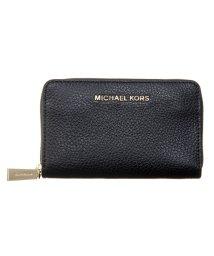MICHAEL MICHAEL KORS/MICHAEL KORS 32F9GJ6D0L カードケース/503123890