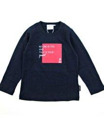 GRAND HOPES/長袖Tシャツ/503129884