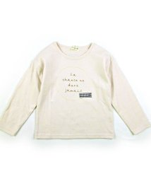 Pal House/長袖Tシャツ/503129890