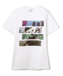 LHP/LONELY(論理)/ロンリー/BF BOX TEE/グラフィックプリントTシャツ/503131564