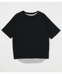 RODEO CROWNS WIDE BOWL/Tシャツタンクトップセット/503131786